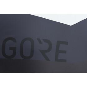 GORE WEAR C5 All Mountain Bike Jersey Shortsleeve Men grey/black